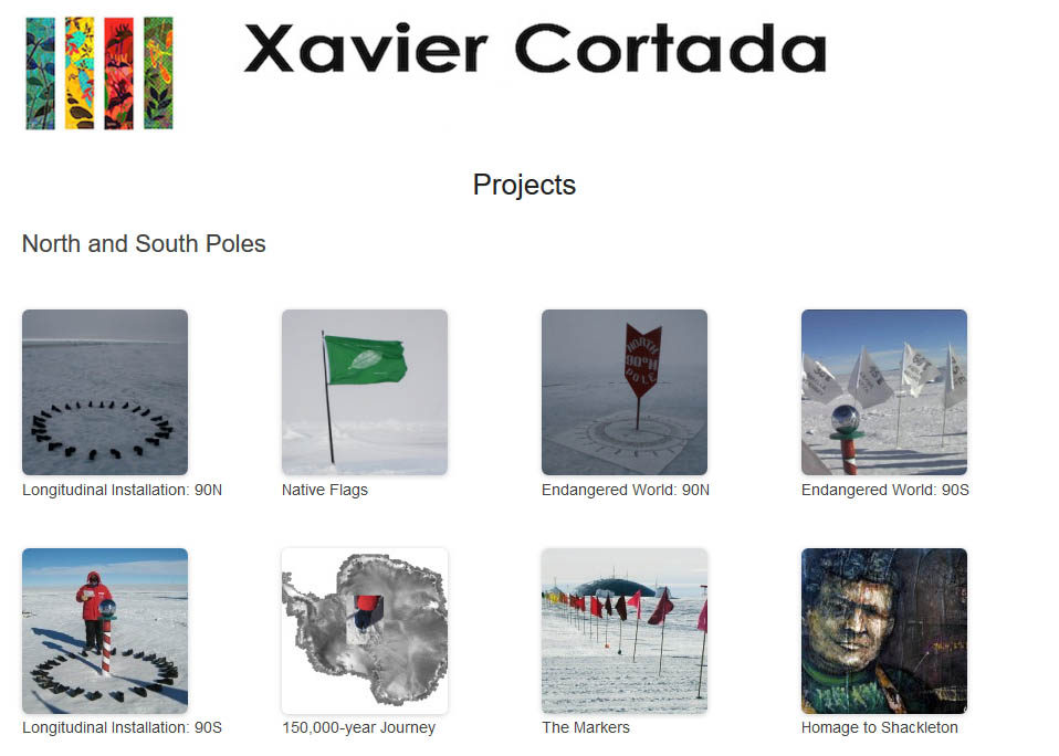 xc_projects