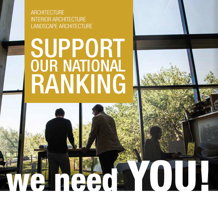 national_ranking