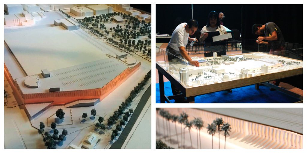 Projects Fiu By Design