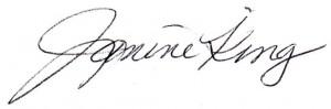 letterhead-signature