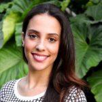 Christina Conde | CallisonRTKL