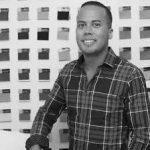 Steve Burgos | NCIDQ, Gensler
