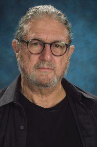 Neil Reisner