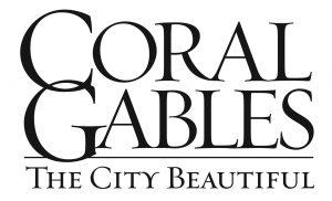 Coral-Gables.City-Beautiful