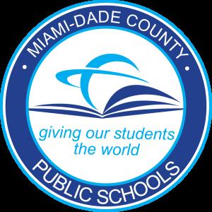 Miami_Dade_county_logo_2014-01-30_18-05