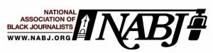 NABJ_logo-750x550
