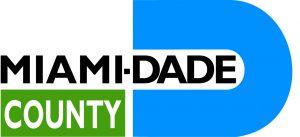 miami-dade_logo_color