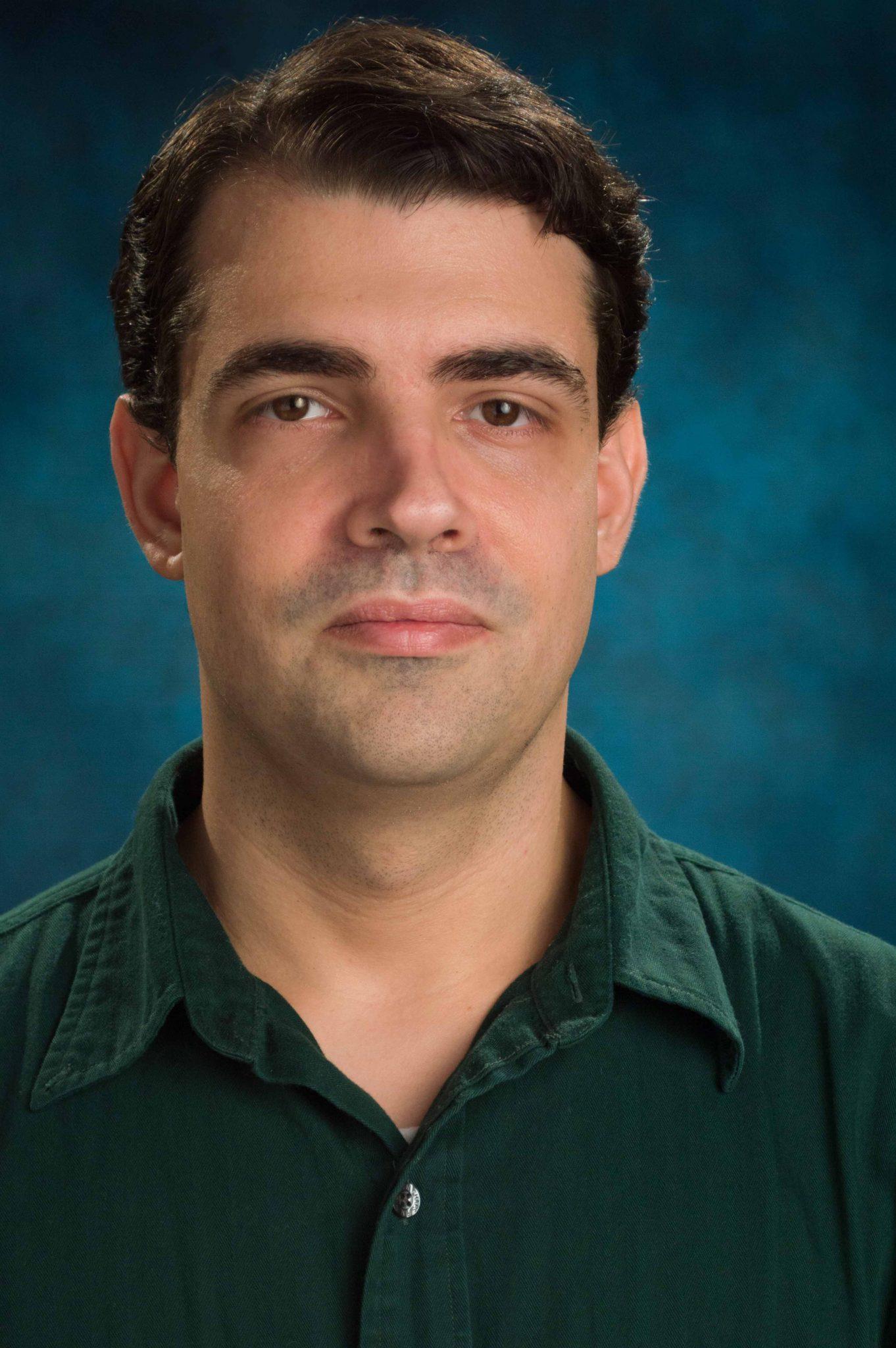 Michael Tarno