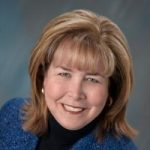 Joan Seiling: Building your Career: The Strategic Interview