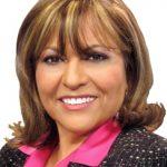Nelly Rubio