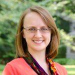 2017 Outstanding Junior Scholar Award: Jessica Gall Myrick, Ph.D.
