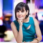 Nathalia Ortiz: Being a Bilingual Journalist in the U.S.