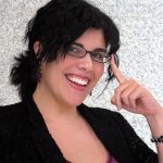 Romina Herrera