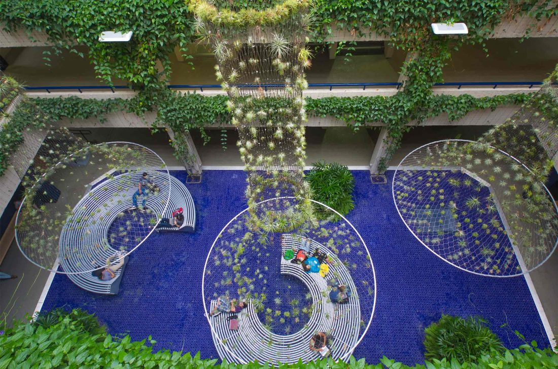 landscape architecture urban environmental fiu department welcome larger