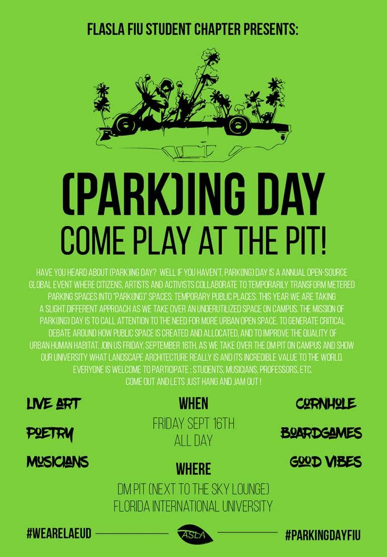 parking-day-flyer
