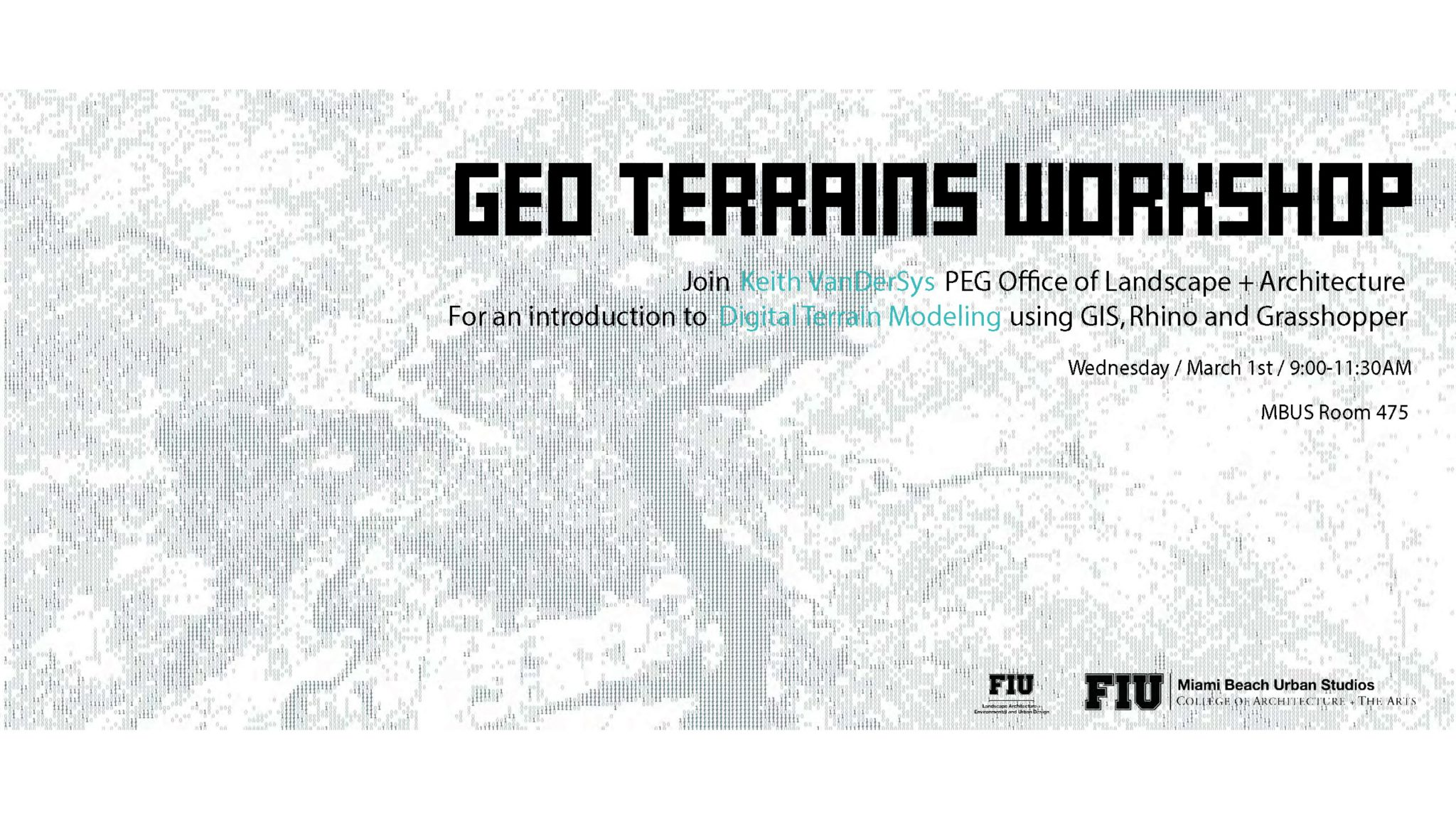 invitation only design cejas scholar s workshop geo