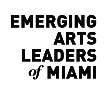 Miami's Funny Business | Emerging Art Leaders of Miami