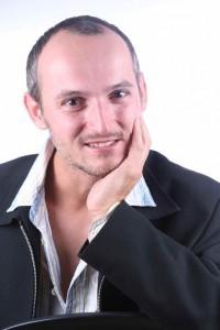Juraj