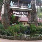pinecrest-gardens1-150x150