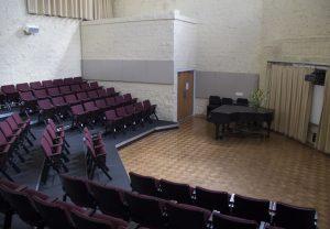 recital-hall