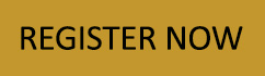 registernowtab