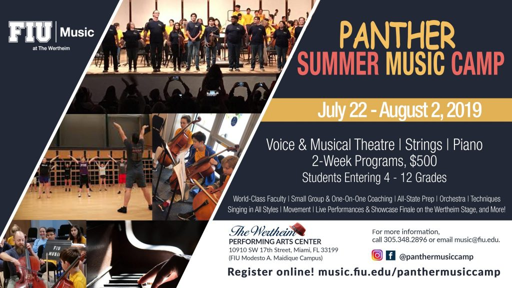 http://carta.fiu.edu/music/panthermusiccamp/