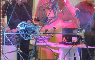 RDF-FIU-RoboticArm-KUKA