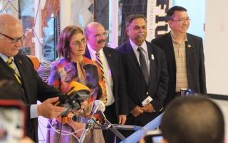 RDF-FIU-Inauguration01