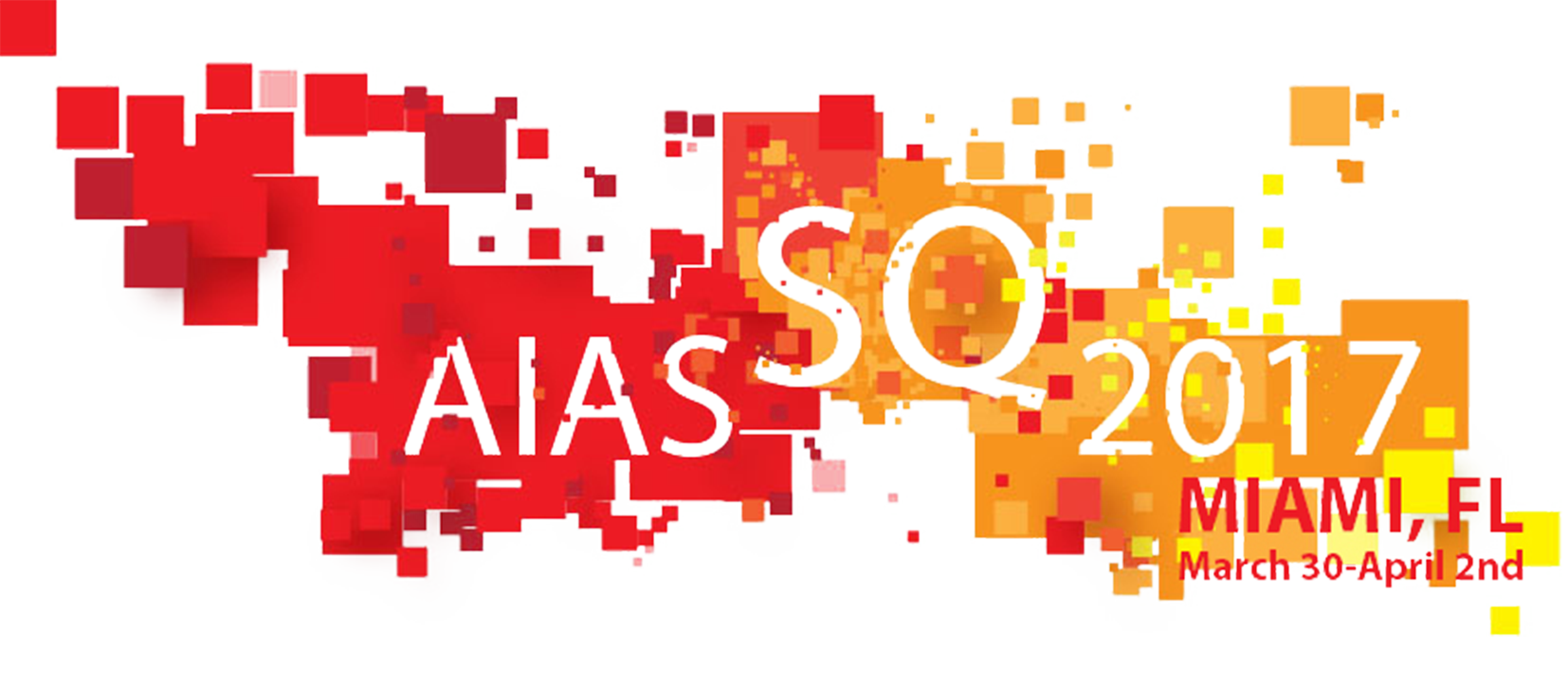 AIAS South Quad Logo