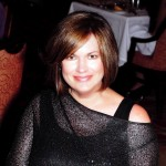 Marianna Murray