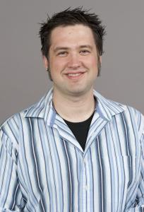 Tony Galaska