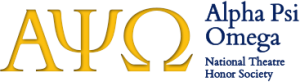 apo-logo