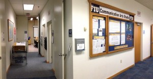 Communication Studio