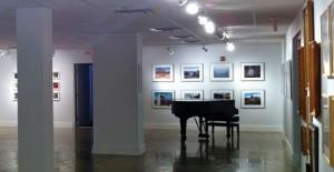 Miami Beach Urban Studios