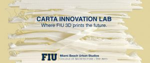 2348360_Updated-CARTA-Innovation-Lab-image