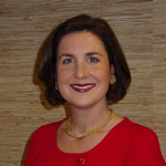 Dolores Sukhdeo