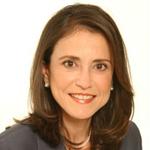 Monica Rabassa