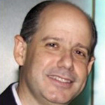 Roberto S. Schaps