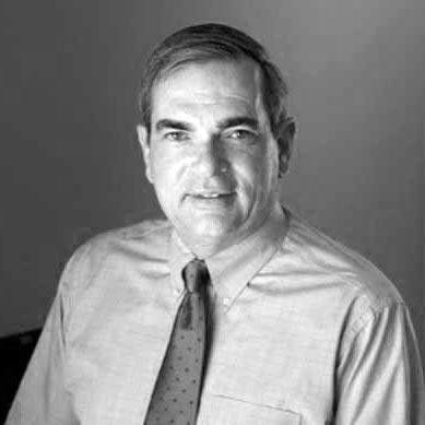 Mayor Gary R. McCarthy