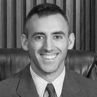 Mayor Jacob R. Day
