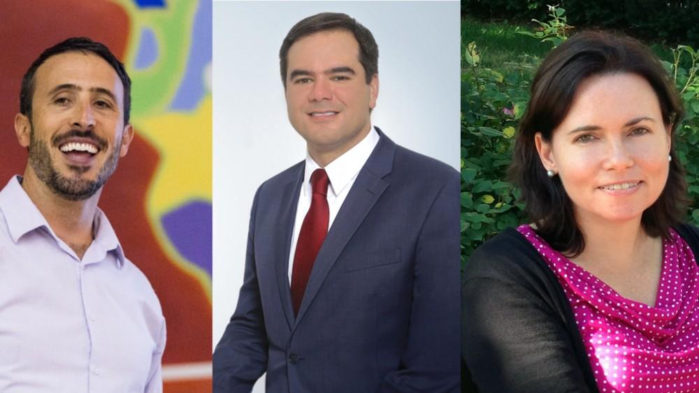 Miami Urban Future Initiative Welcomes Inaugural Research Fellows Cohort