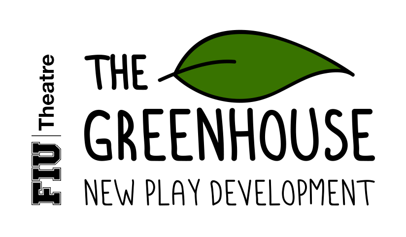 Three Playwrights Selected for Greenhouse 2019