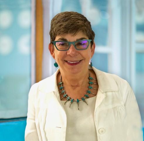 Exceptional Alumni: Alexandra Bassil – Senior Communication Specialist at AvMed