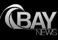baynews_metallic