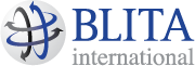 blita logo