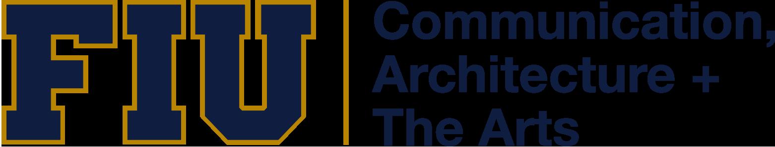 Miami Research Creative City Initiative Logo
