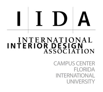 Clubs Organizations Department Of Interior Architecture