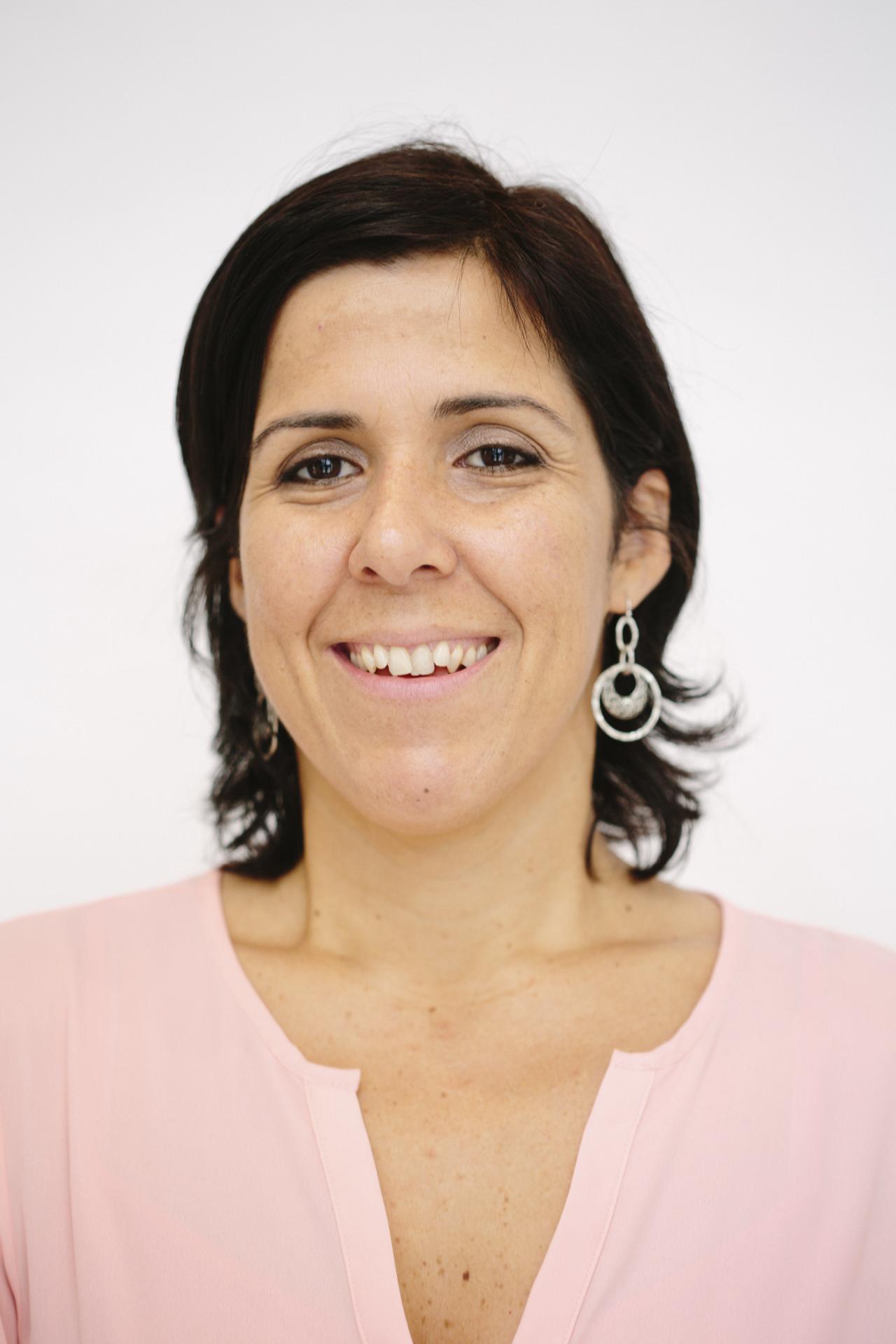 Marta Viciedo