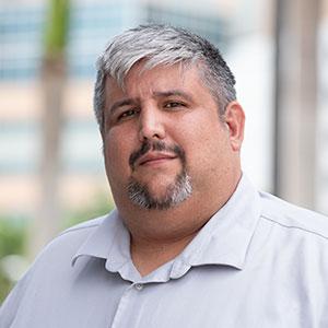 Frank Moradiellos