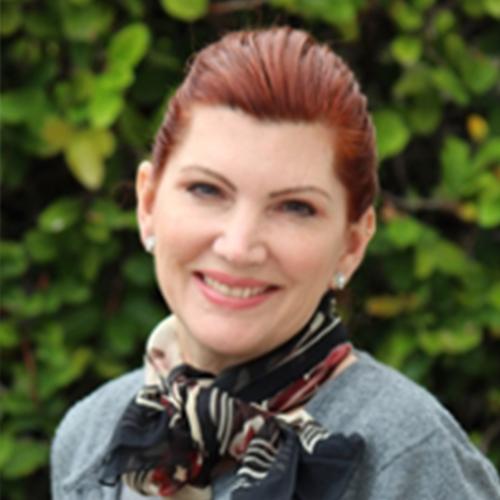 Maggie Binimelis